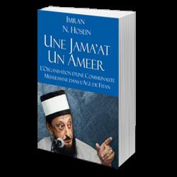 Une Jamaat, Un Ameer -...