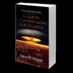 Le Qur'an, la Grande Guerre...