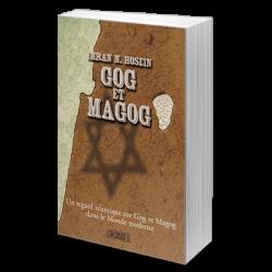 Gog et Magog - Un regard...